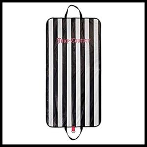 Juicy Couture Garment Bag